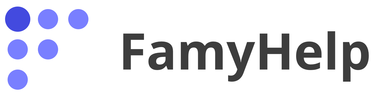 FamyHelp