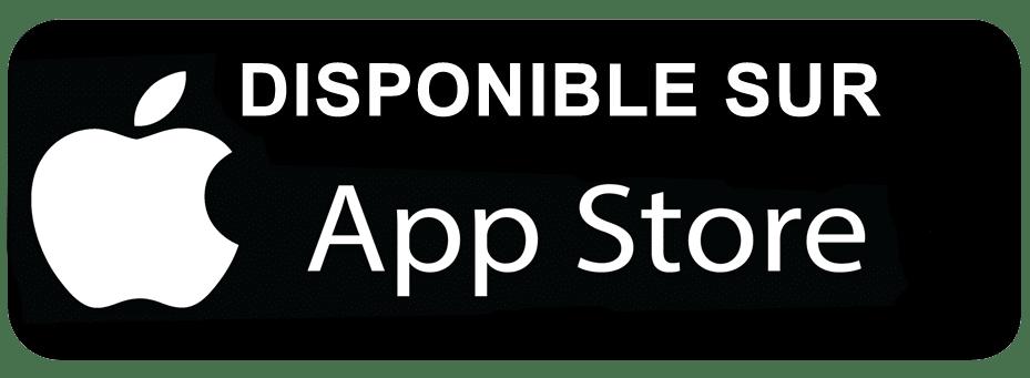 l'application famyhelp est disponible sur apple store
