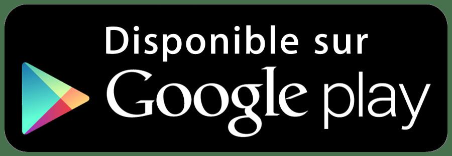 L'application FamyHelp est disponible sur google play
